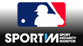 Major League Baseball first US league to sign up for sports betting data monitoring