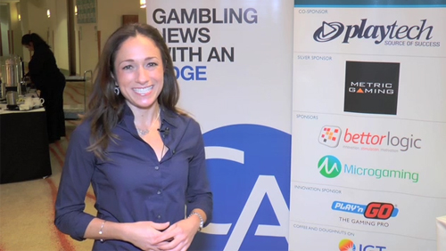 Mobile gambling summit 2015 best app to learn how to play blackjack