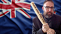 New Zealand wants int'l online gambling operators to pay 3% betting turnover fee