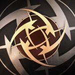 Ninjas in Pyjamas kicks out CEO over delayed eSports players' paychecks