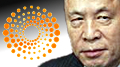 Japanese court dismisses Kazuo Okada's defamation claim against Reuters