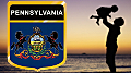 Pennsylvania House committee approves Rep. Payne's online gambling legislation