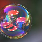 Poker Bubble Strategy Inspired by Billy 'b8chatz' Chattaway
