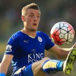Premier League Week 14 Review: 11 in a Row For Jamie Vardy