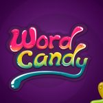 Sky Vegas players to feast on Word Candy, CORE Gaming's new instant win scratch card
