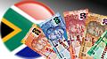 South Africa casinos return to growth after anti-online gambling campaign