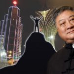 "Stanley Au: Macau casino operators are ""too ambitious"""