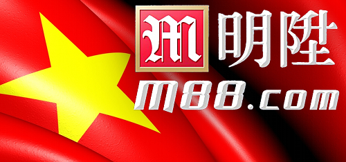 vietnam-m88-online-betting-ring-sentences