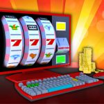 Washington court: Social casino games do not constitute gambling