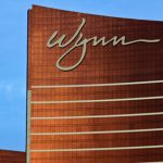 Wynn taps veteran-owned firms for Everett casino project