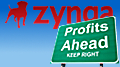 Social casino helps Zynga post rare profit despite flat bookings and less players