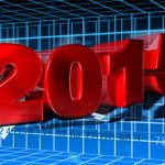 2015 Year in Review for Gambling Stocks