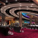 2016 Genting Poker Series Prefers Minis Over Mains