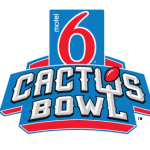 Cactus Bowl Preview – West Virginia vs  Arizona State