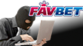 "Favbet says competitor was culprit behind ""dirty"" hacking attack of website"