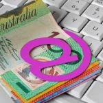 Aussie bookmakers prosecuted for gambling inducements