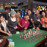 Bermuda banks on casinos to bolster tourism