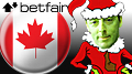 Betfair goes full Grinch, exits Canada
