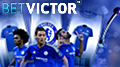 BetVictor launch Chelsea-themed slot; 188Bet reunite with Wigan Warriors