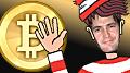 Has Bitcoin inventor Satoshi Nakamoto been outed as Craig Steven Wright?