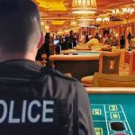Busted California card rooms hope to be back in business before Christmas