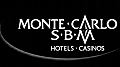 Casino de Monte Carlo scammers jailed; Bellagio craps scammers plead guilty