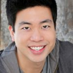 Former Poker Player Doug Kim Begins Pre-Production of TV Show Just Dougie