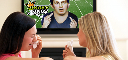 draftkings-jason-robins-superbowl-commercial