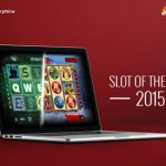 Endorphina dominates the Slots Guide's awards