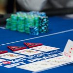 EPT Prague Round Up: Hossein Ensan Eats The Main; Wei Zhao Settles For 3 Sides