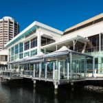 Federal Group unveils $100m makeover plans in Tasmania