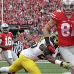 Fiesta Bowl Preview – #7 Ohio State vs #8 Notre Dame