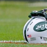 Identity Revolution – Not your Grandfathers NY Jets?