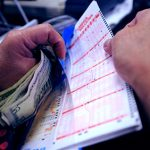 Becky's Affiliated: Innovation in lottery betting, a large market of untapped players