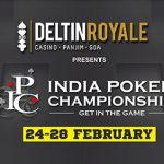 IPC releases February schedule