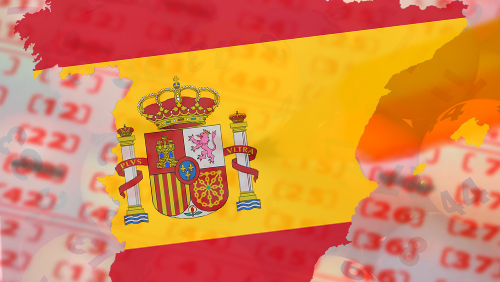 Lessons for India from the Spanish lottery