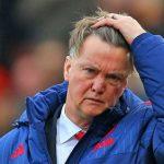 Premier League Week 18 Review: Van Gaal Out of Time?