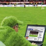Sportsbet urges Australian gov't to regulate online in-play betting