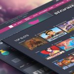 Vivarobet and Vbet launching Endorphina games