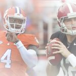 2016 College Football Playoff National Championship Preview