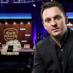 3-Barrels: Trickett Goes Indian; Bravo For DTD, And $300k Super High Roller Bowl