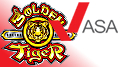 UK ad watchdog spanks Golden Tiger Casino over misleading bonus promotion