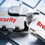 Affinity Gaming goes after cybersecurity firm in landmark case over data breach