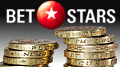 Amaya hires CP+B to run £10m Betstars sports betting marketing campaign