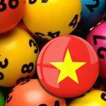 Berjaya Corp. bags exclusive 18-year lottery contract in Vietnam