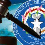 CNMI casino regulator approves junket regulations