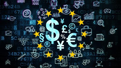 Image result for digital currencies