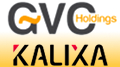 GVC to sell part of Bwin.party's Kalixa payment division, keeping Foxy Bingo