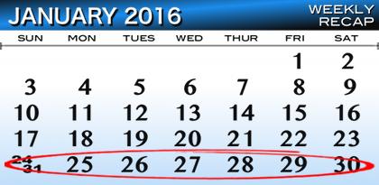 january-30-new-weekly-recap