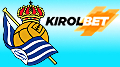 Kirolbet ink two-season betting partnership with La Liga's Real Sociedad